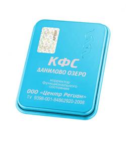 FSC « Danilovo Lake »
