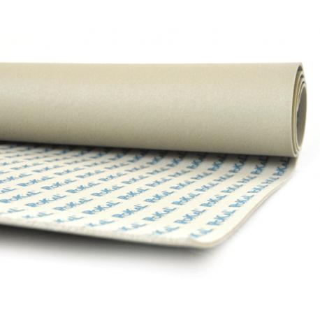 Bioenergy carpet PIOKAL®
