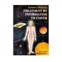 """Book """"Treatment by information transfer"""" by Kazimierz Piotrowicz"""